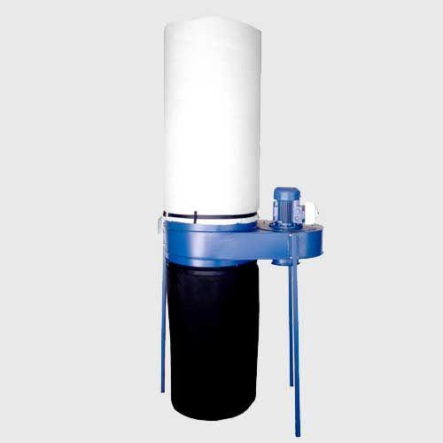 Улавливания аоум-1500 для агрегат отсоса и пыли